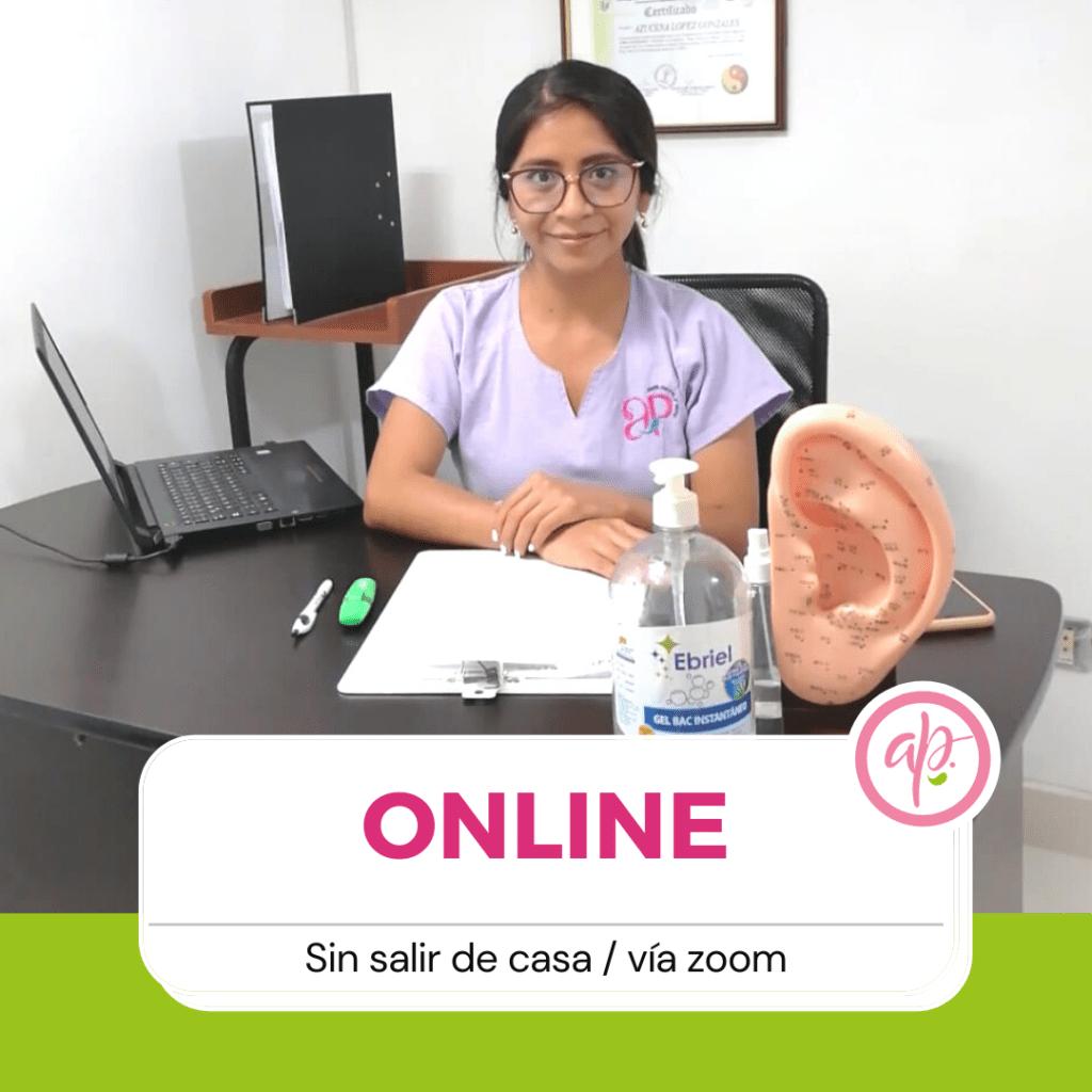 nutricionista online, bajar de peso online, dieta online