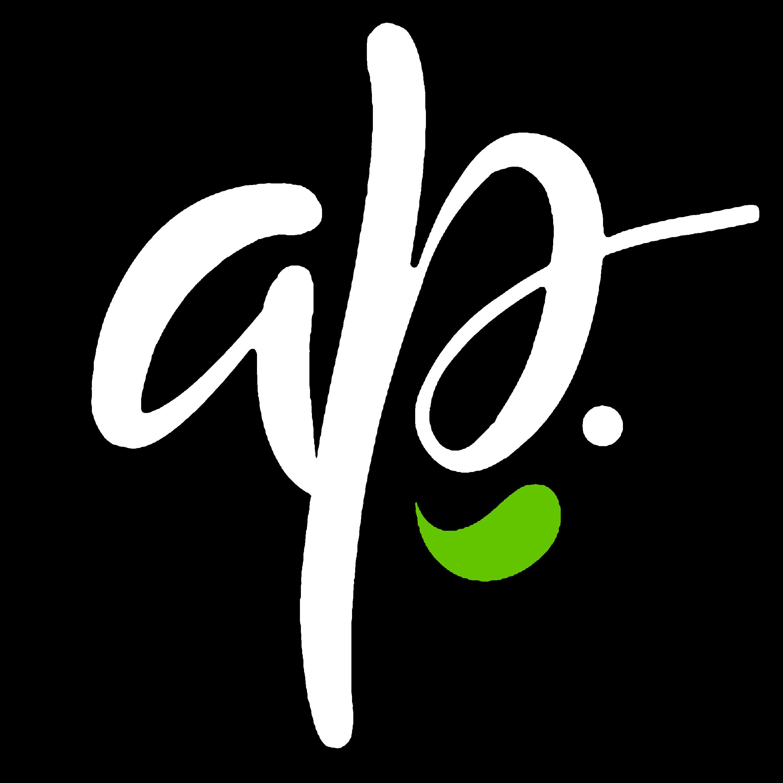 logotipo ultimo